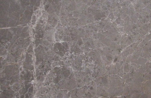 Imported Colored Marble and Imported Travertine Marble Wholesaler