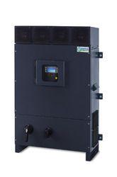 Sunbird 7000 Solar Inverter
