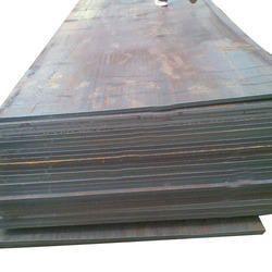 SA 516 Grade 70 Boiler Steel Plate