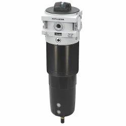 Automotive Oil Filter