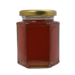 Eucalyptus Honey, Grade Standard: Food Grade, 1 Kg
