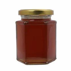 Eucalyptus Honey, Grade Standard: Food Grade, 1 Kg