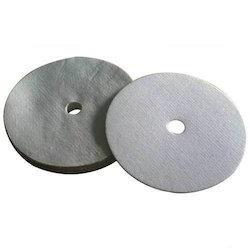 Industrial Filter Pad