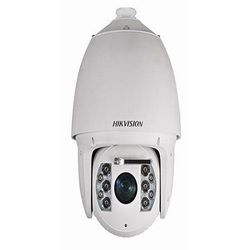 Network PTZ Camera - DS-2DF7276-AW