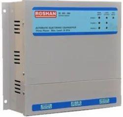 Roshan Three Phase Changeover Switch