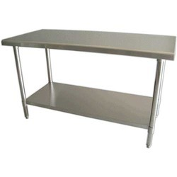 Stainless Steel Tables In Coimbatore Tamil Nadu