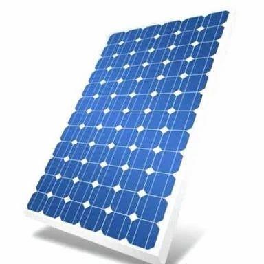 Solar Panel Tata Green At Rs 24 Watt Tata Solar Panels Id 19396854112