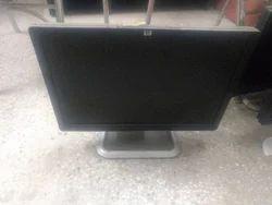 HP Desktop