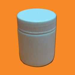 Tablet Containers 50 ml