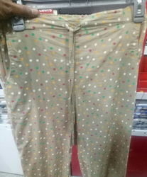 Womens Capri Shorts