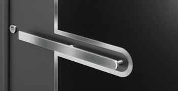 Aluminium Entrance Doors From Shakti Hormann & Residential Doors From Shakti Hormann - Aluminium Entrance Doors ...
