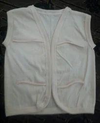 5 Unisex Newborn Baby Clothes