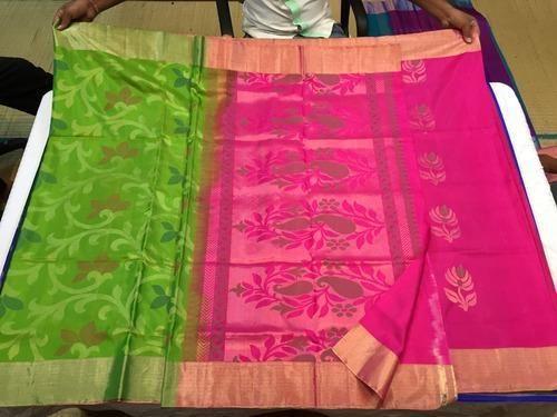 384114864df06 Silks Sarees - Pure Soft Silk Sarees Manufacturer from Coimbatore