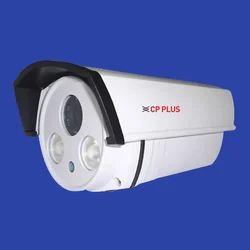 CP Plus Analog Bullet Camera