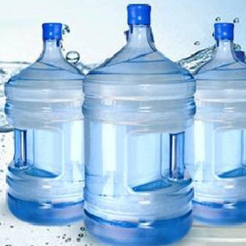 f4c57ac7ca1 20 Litre Packaged Drinking Water at Rs 25  piece