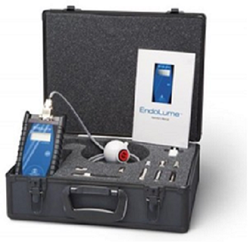 Endoscopic System Light Meter