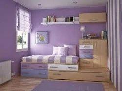 Home Interior Paints(Asian Paints)