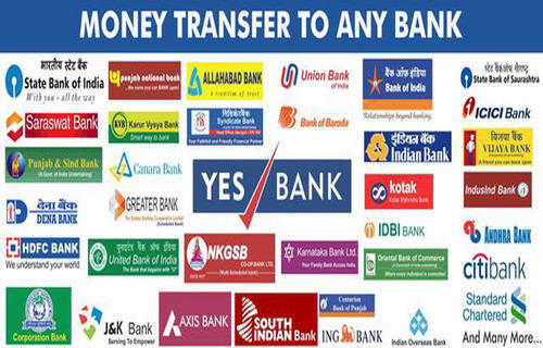 Money Transfer Service