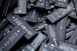 Iphone Original Battery, Apple