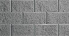 Grey Bricks