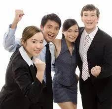 Project Manpower Recruitment Services
