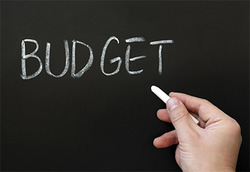 Budget Costing Service