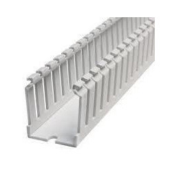 AKG Cable Trays