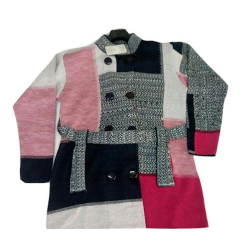 Ladies Fancy Sweater At Rs 250 Piece Women Sweater