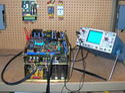 Controller Repairing Service