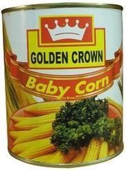 Baby Corn 3 kg