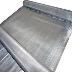 SS316 And GI Stainless Steel Wire Mesh