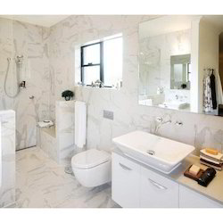 Marble Bathroom Tiles at Best Price in India on indian exterior design ideas, indian tile, indian bedroom design, indian kitchen ideas, indian restaurant design ideas, indian interior design, indian bathroom decor, indian art ideas, teal bathroom decor ideas, indian toilets, massage room design ideas, indian shower curtain, indian dining room design, indian garden design ideas, indian home decoration ideas, hidden design ideas, indian house design, small bathroom decorating ideas, small white bathroom ideas, indian style bathroom,