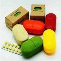 Pharma PCD in Kachchh