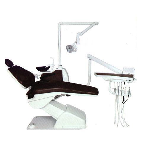 Asian Dental Equipments Ahmedabad Manufacturer Of