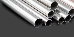 SS 904L ERW Pipe