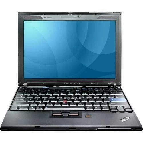 Lenovo Thinkpad X200 At Rs 13500 Piece