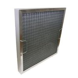 Mesh Grease Filter