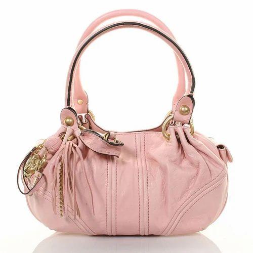 d92c199c3c8 Ladies Handbags at Rs 600  piece   Ladies Hand Bags   ID  13354015712