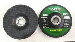 Glass Grinding Wheel 9mm dia