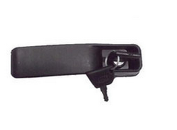 Stainless Steel Earth Mover Cabin Door Latches
