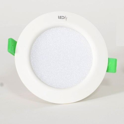 LED Conceal Downlight  6W