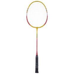 Badminton Rackets - Badminton Ke Racket Suppliers, Traders ...