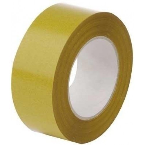 Double Sided Tape, For Sealing