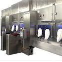 Lyo XL Freeze Dryer
