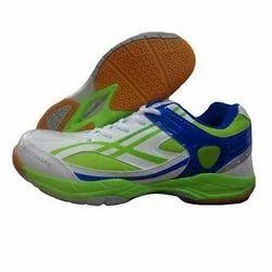 Sega badminton shoe