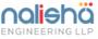 Nalisha Engineering LLP