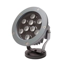 LED Fancy Floodlights