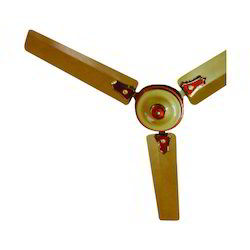 decorative ceiling fan suppliers, manufacturers & dealers in