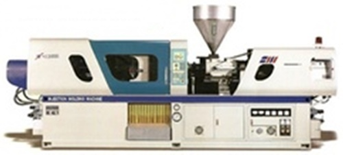Injection Molding Machines SHINE WELL - Thermosetting Injection