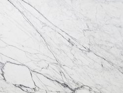 Statuario Marble Suppliers Manufacturers Amp Traders In India